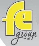 FE group (Bolzano) - grafica e stampa