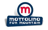 Mottolino Fun Mountain
