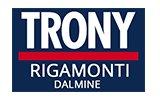 Rigamonti Dalmine