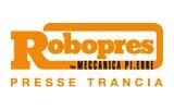 Robopres