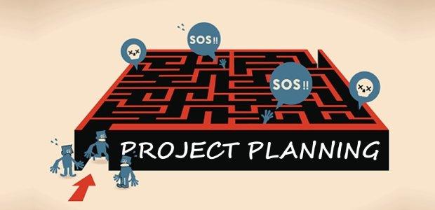Un metodo sicuro per realizzare i tuoi progetti