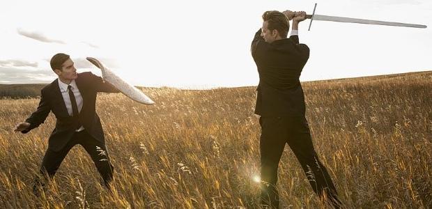 Pubblicità e Branding: Ci uccidiamo?