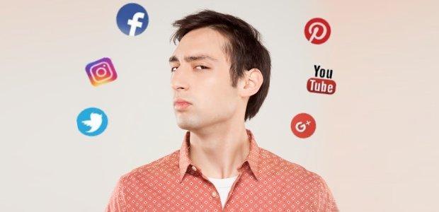 Social: e io come li uso?