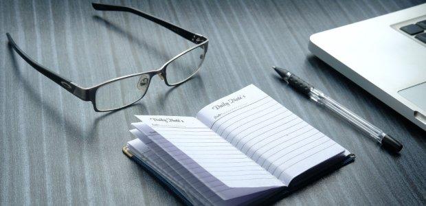 Come creare un blog per la tua azienda