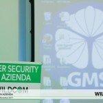 Cyber Security in azienda 4