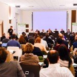 Cyber Security in azienda 5