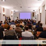 Cyber Security in azienda 10