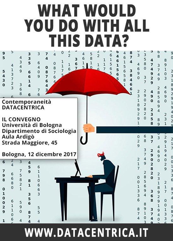 datacentrica-evento