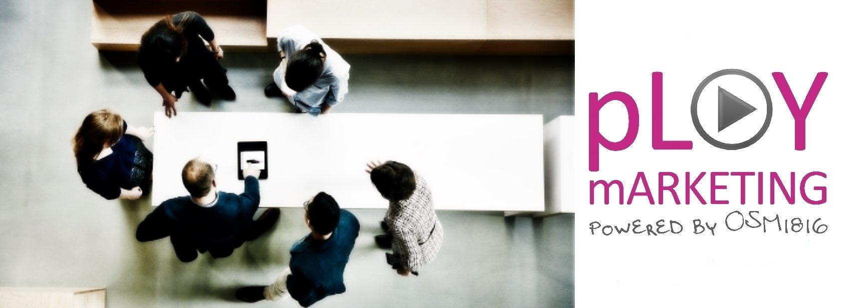 4 strategie per gestire gli stakeholder