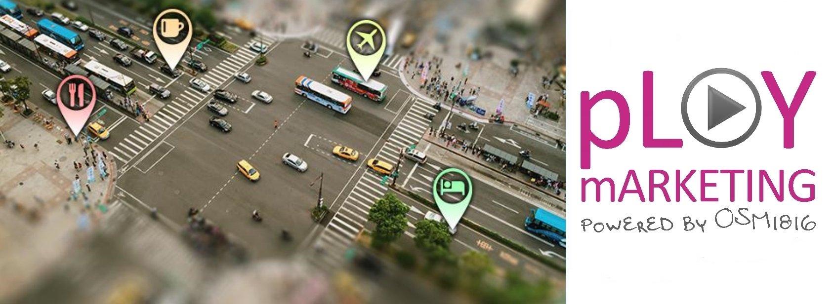 Come la realtà aumentata cambierà il nostro modo di muoverci