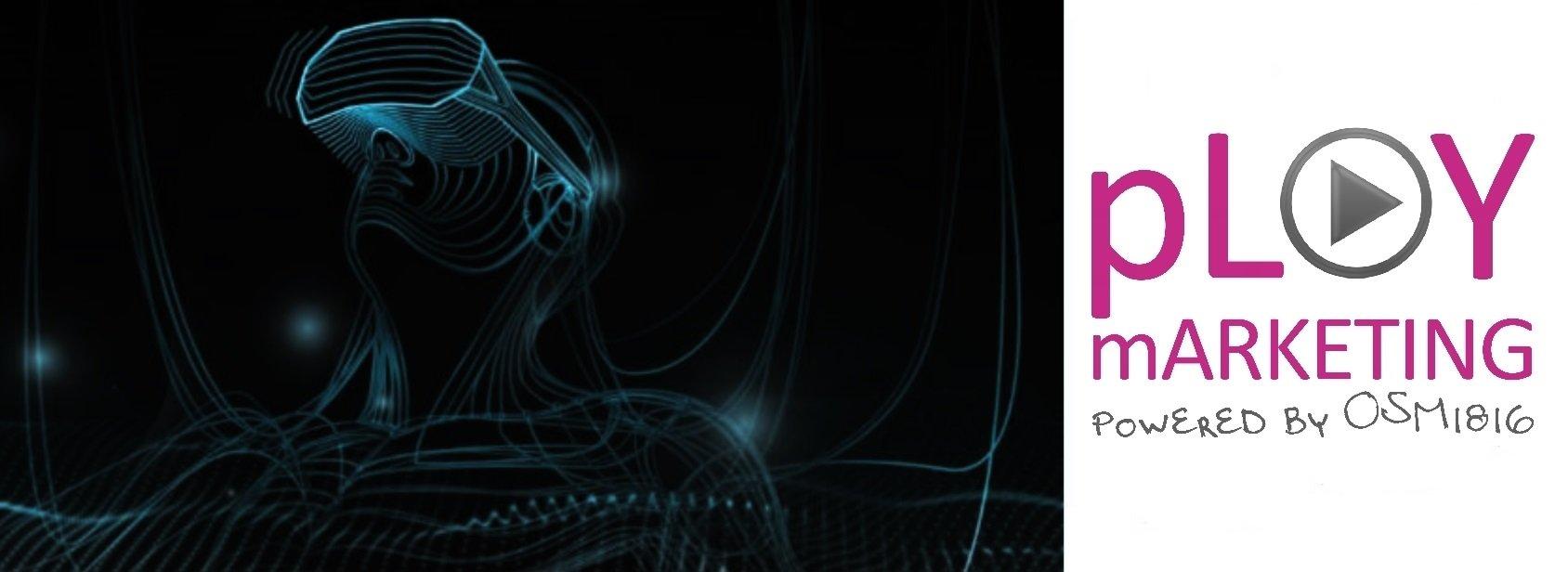 Virtual Link, il connettore rivoluzionario