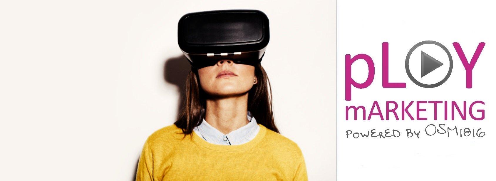 La Realtà Virtuale come cura per le vertigini