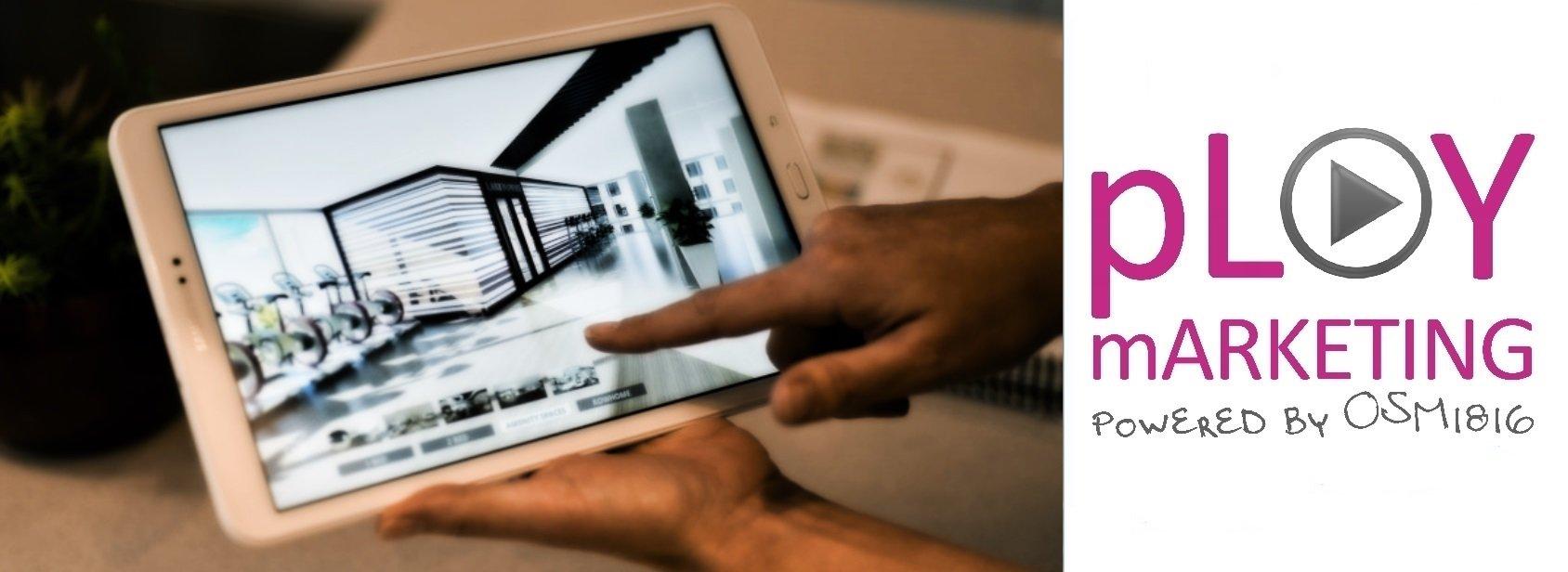 Denver, Realtà virtuale per vendere appartamenti