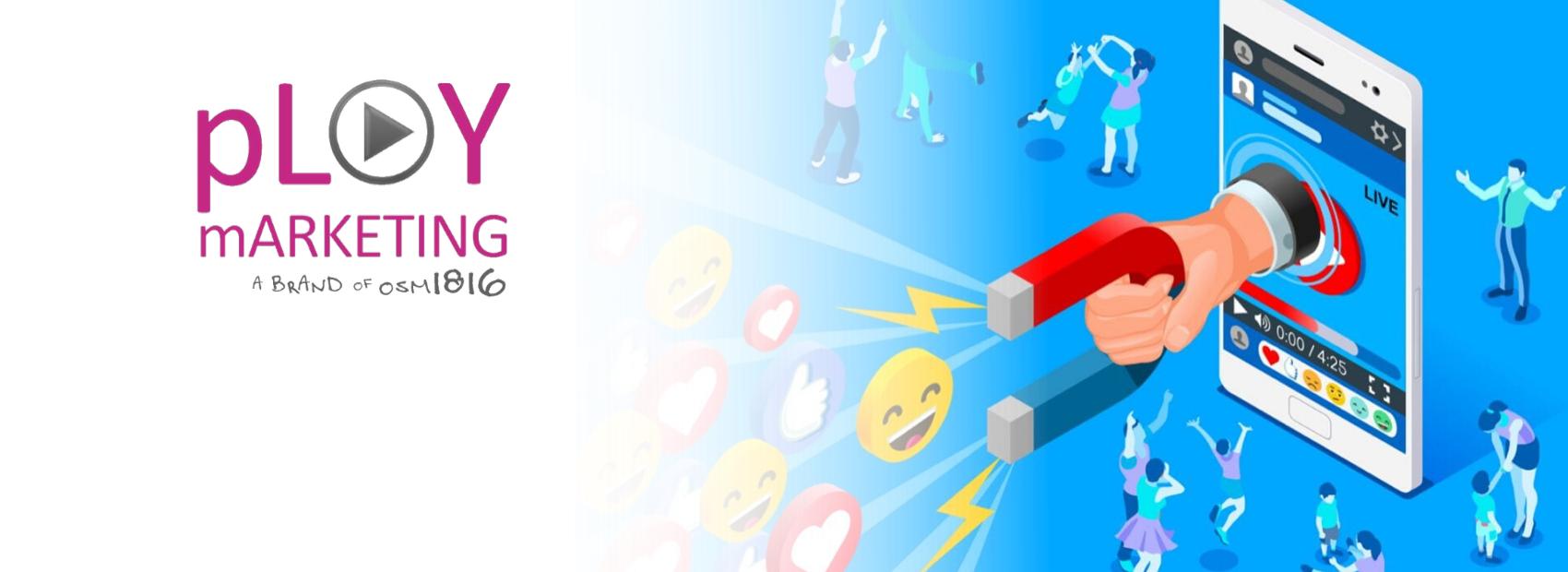 Guida al KOL marketing in Cina (parte 2)