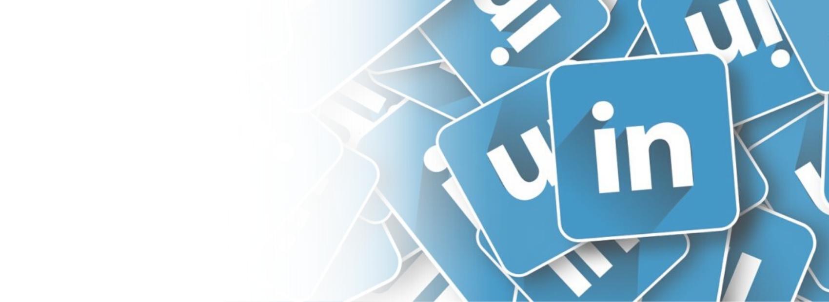 Come cambia LinkedIN con il Covid-19