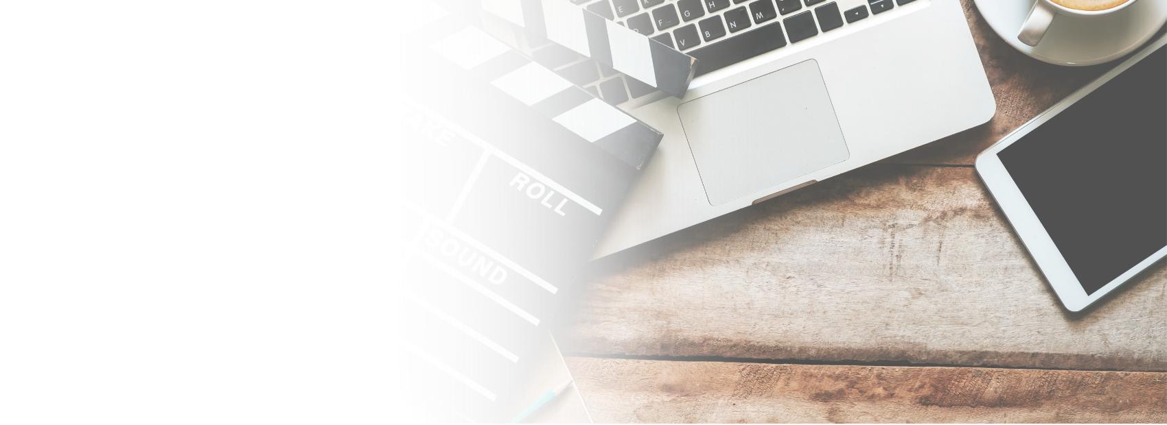 Video Strategy: raccontare il tuo brand come una serie TV