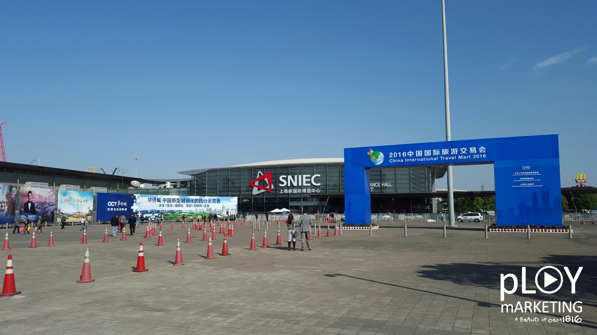 andrej shanghai fiera (1)